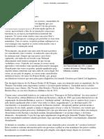 Corsário – Wikipédia, A Enciclopédia Livre