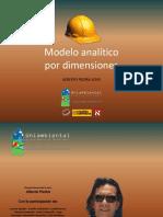 3 3modeloanalticopordimensiones 100521143431 Phpapp01