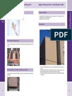 Sodamco Brochure 22