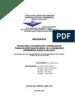 MONOGRAFIA SRA. INGRID (1).docx