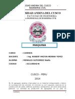 207221417 Chancadora de Piedra Informe