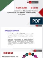 2 PPT Marco curricular día 07 y 08042016.ppt