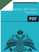 Prosopografia Dell'Africa Bizantina, 533-698, 24 p.