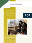 Payments Education-sectorunions En
