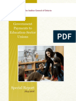 Payments Education-sectorunions En