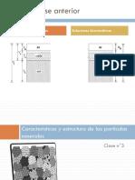 Clase 3 Estructura Del Suelo