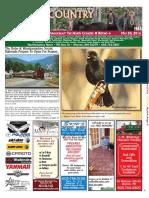 Northcountry News 5-20-16.pdf