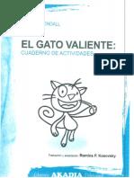 elgatovaliente-.pdf