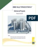 Informe Mensual Estado Obra_ Valle Topacio Abril 2016.pdf