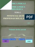 1052628632.T_2_PROPIEDAD MOLAL PARCIAL (3).pptx