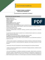 Plan docente de Hidráulica II.pdf
