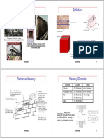 Masonry-Introduction.pdf