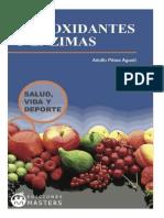 Antioxidantes y enzimas.pdf