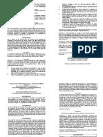 Acuerdo SAT 806-2013 Timbres Fiscales Columnas