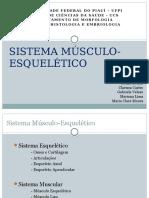 SISTEMA MÚSCULO-ESQUELÉTICO.pptx