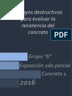 ensayos destructivos del hormigon-2parcial ug.pdf