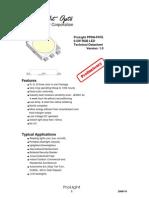 0.5W_PP6N-FFFE_v1.0 Preliminary