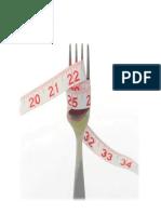 Que Es La Anorexia Nerviosa, Ayuda Anorexia, Rehabilitacion Anorexia, Trastornos De La Alimentacion.pdf