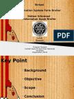 skripsi sistem informasi peternakan