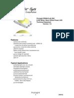 0.5W_PP6N-FLxE-3SC_v1.6