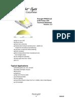 0.5W_PP6N-FLxE_v3.3