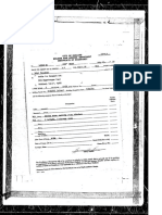 16-15221_-_1640_Broadway.pdf