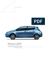 FeaturesAndSpecs.pdf