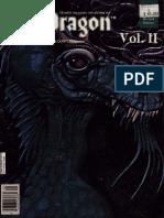 Magazine compendium pdf dragon