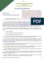 Lei - 13001.pdf