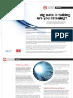 EMC_big_data-1342019890000b5ca3ba695-pp