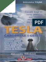 Aleksandar Milinković - Tesla-Čarobnjak i genije.pdf