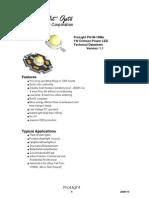 1W_PG1N-1DMx_v1.1