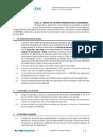 Edital Concurso COMPESA 18052016