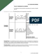 57710966-TALLER-Propiedades-de-La-Materia.pdf
