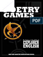 2013-poetry-games-station-handouts