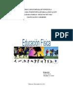 Didactica Educativa125363774