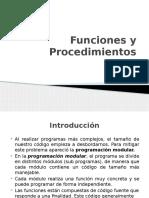 FuncionesyProcedimientos.pptx