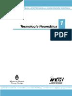 Tecnologia Neumatica_1
