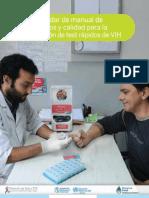 2014 09 Manual Procedimiento Test Rapidos