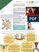 triptico metodos anticonceptivos1
