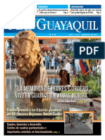 Mas Guayaquil 23