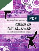 orientacao_basica_saude_adolescente.pdf