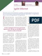 100 gigabit ethernet.pdf