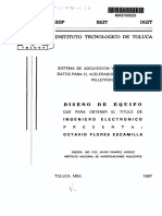 Acelerador de Electrones Pelleton