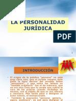 lapersonalidadjurdica-130220172854-phpapp02