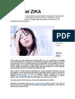 Virus del ZIKA.docx
