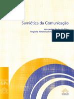 Colecao-gps-10 - Semiótica da Comunicação Intercom