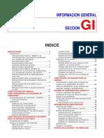 GL-IMS1401-L06M_Anexo1.pdf