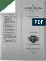 gataxnervousMechanismOfPlants-.pdf
