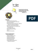 3W_PG1C-3LDx-SD_v1.2